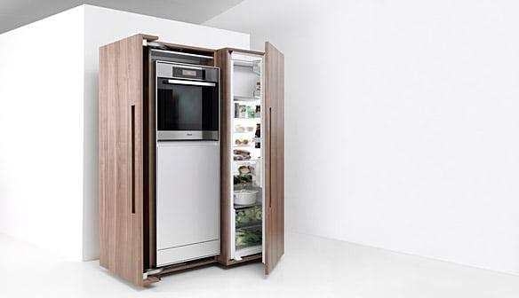 bulthaup-tarafindan-duzenlenmis-mutfaklar-4
