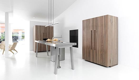 bulthaup-tarafindan-duzenlenmis-mutfaklar-5
