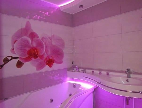 cok-begeneceginiz-modern-banyo-modelleri-1