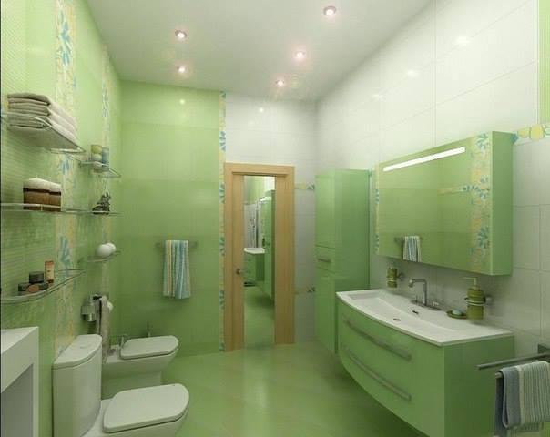 cok-begeneceginiz-modern-banyo-modelleri-2