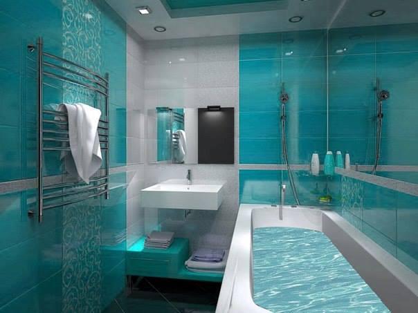 cok-begeneceginiz-modern-banyo-modelleri-3