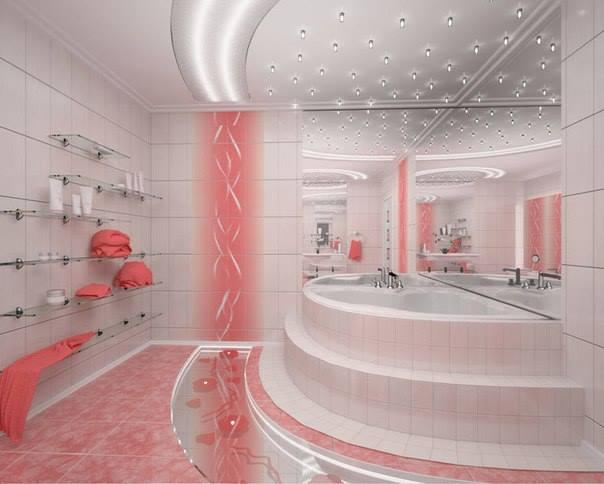 cok-begeneceginiz-modern-banyo-modelleri-5
