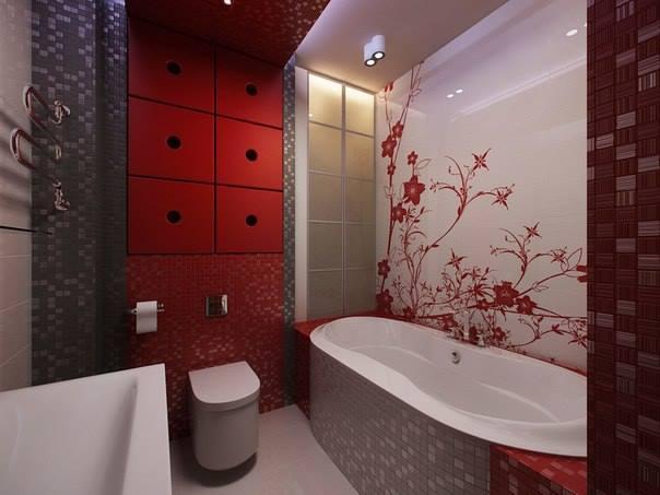 cok-begeneceginiz-modern-banyo-modelleri-6