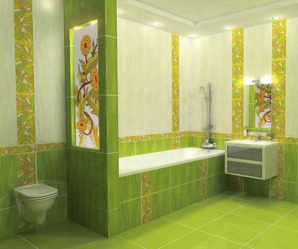 cok-begeneceginiz-modern-banyo-modelleri-7
