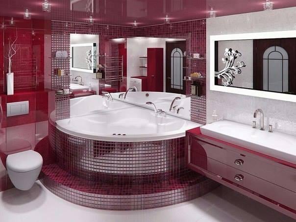 cok-begeneceginiz-modern-banyo-modelleri-9