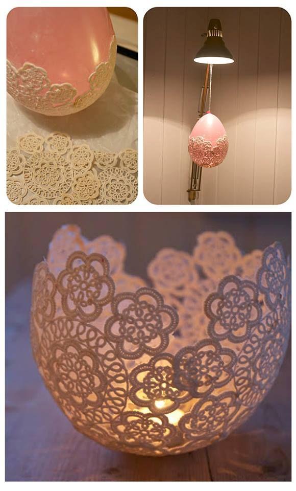 eviniz-icin-etkileyici-dekoratif-kendin-yap-projeleri-8