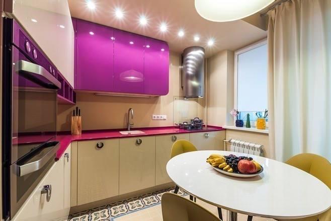 goz-alici-kucuk-mutfak-dekorasyonu-1