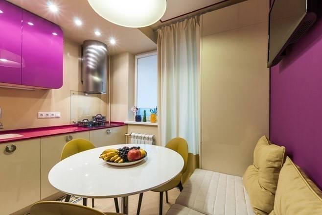 goz-alici-kucuk-mutfak-dekorasyonu-2