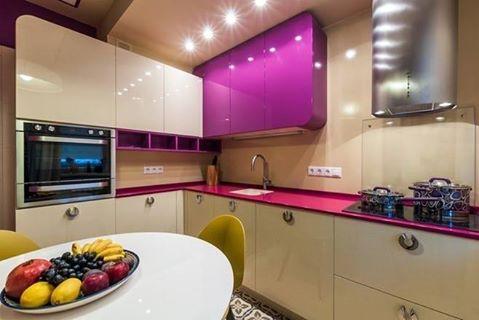goz-alici-kucuk-mutfak-dekorasyonu