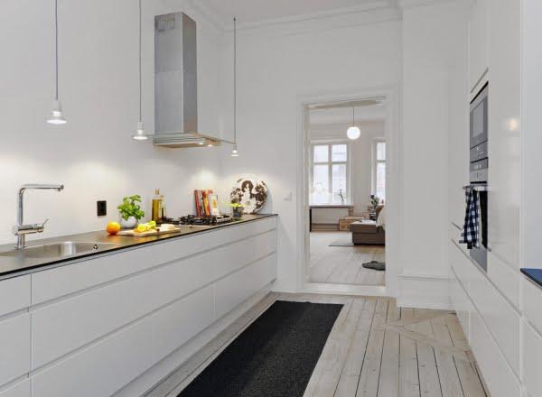 isvecten-guzel-beyaz-mutfak-modelleri-1