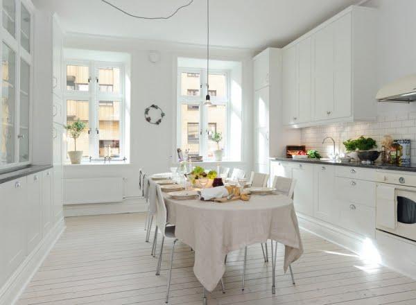 isvecten-guzel-beyaz-mutfak-modelleri-2