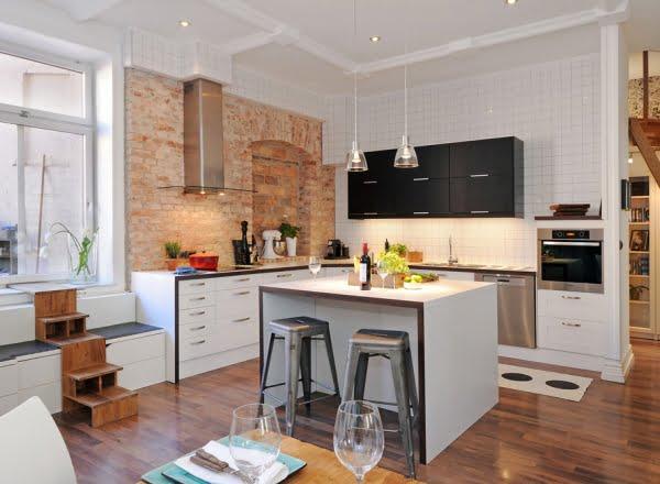 isvecten-guzel-beyaz-mutfak-modelleri-3