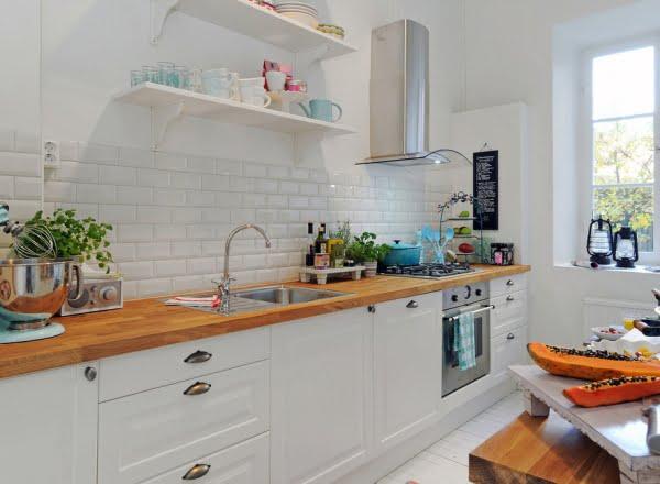 isvecten-guzel-beyaz-mutfak-modelleri-5