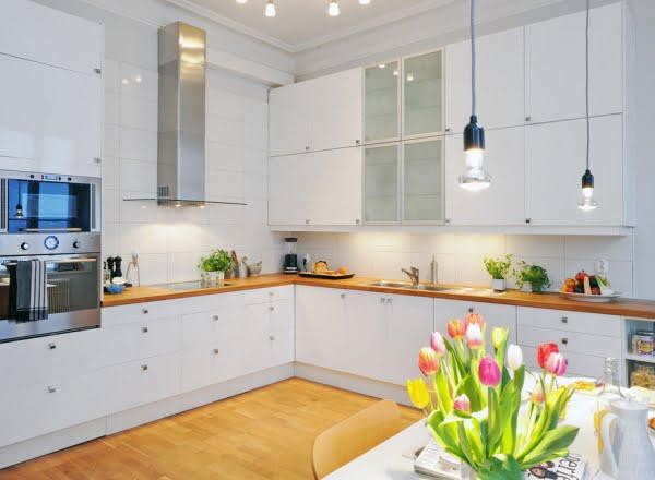 isvecten-guzel-beyaz-mutfak-modelleri-6