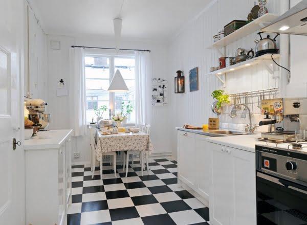 isvecten-guzel-beyaz-mutfak-modelleri