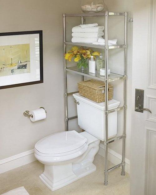 kucuk-banyolar-icin-10-tuvalet-ustu-depolama-fikri-10