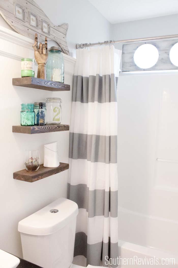 kucuk-banyolar-icin-10-tuvalet-ustu-depolama-fikri-4