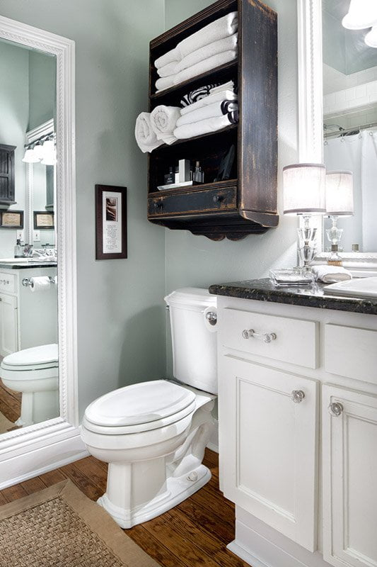 kucuk-banyolar-icin-10-tuvalet-ustu-depolama-fikri-5