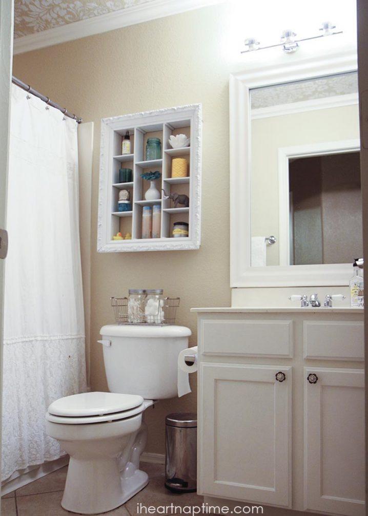 kucuk-banyolar-icin-10-tuvalet-ustu-depolama-fikri-8