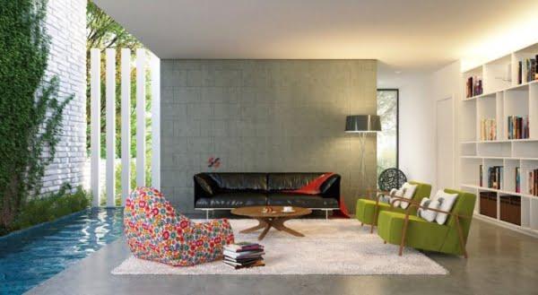 modern-carpici-oturma-odalari-11