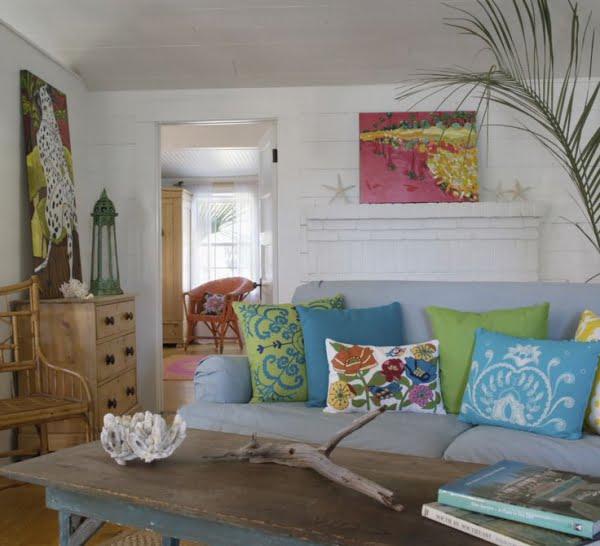 yeni-oturma-odasi-dekorasyon-fikirleri-1