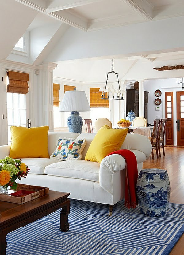 yeni-oturma-odasi-dekorasyon-fikirleri-2