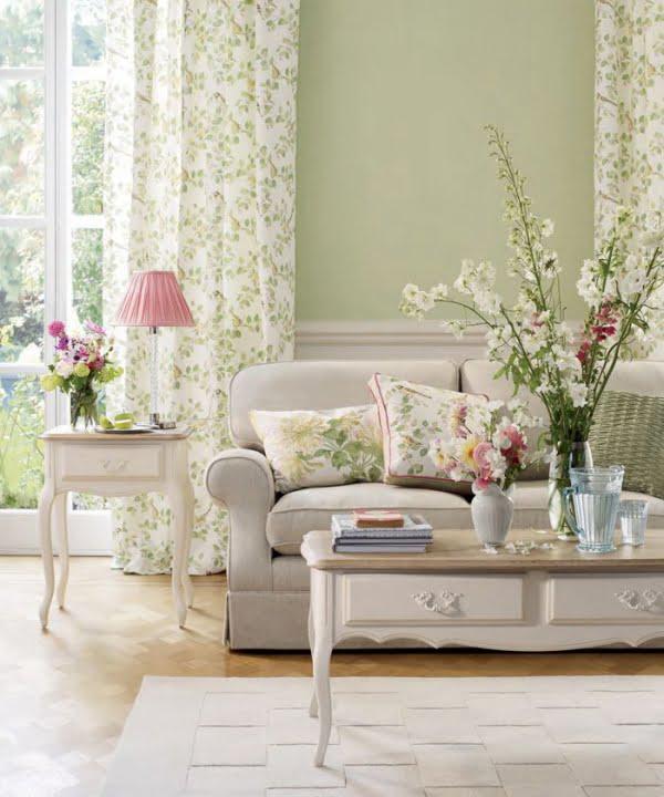 yeni-oturma-odasi-dekorasyon-fikirleri-3
