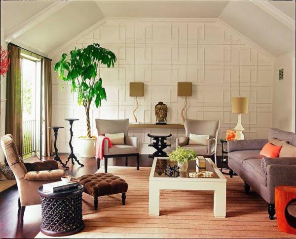 yeni-oturma-odasi-dekorasyon-fikirleri-4