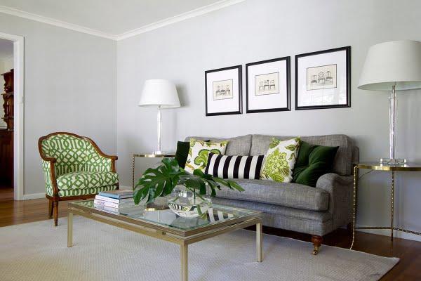 yeni-oturma-odasi-dekorasyon-fikirleri-5