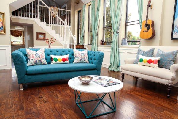 yeni-oturma-odasi-dekorasyon-fikirleri