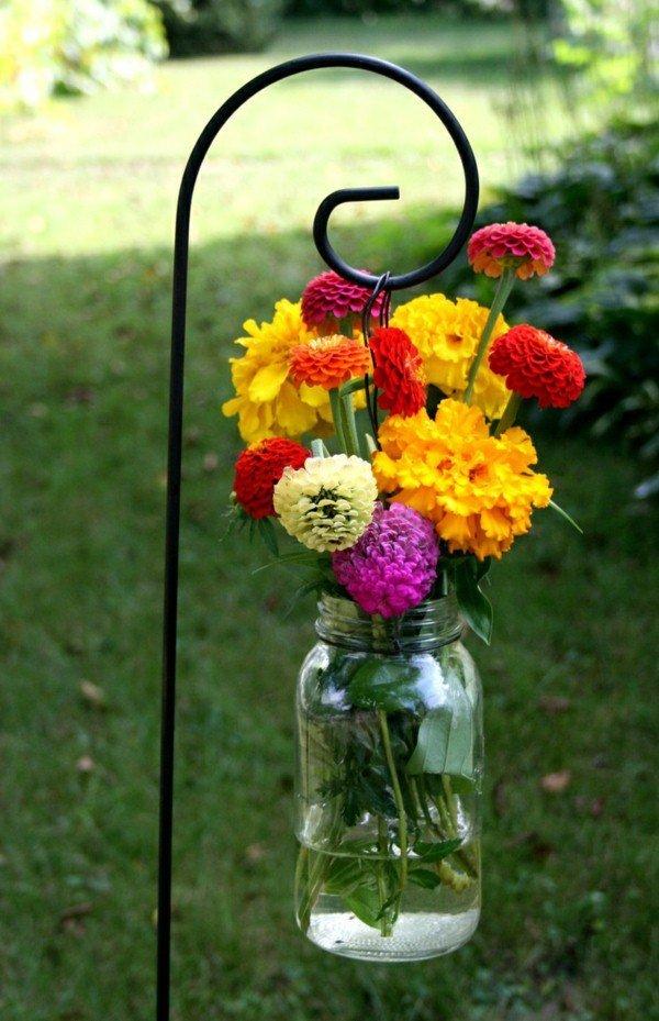 19-harika-tasarlanmis-sizi-etkileyecek-bahce-dekorasyonlari-8