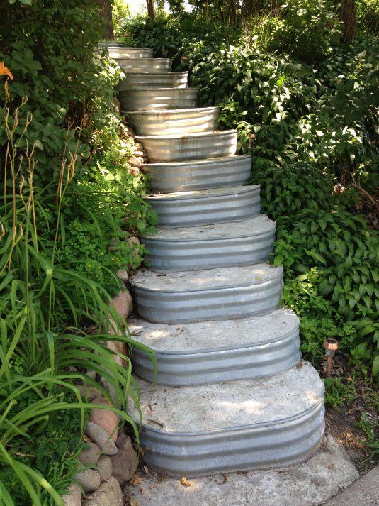 bahce-merdiven-tasarimi-10