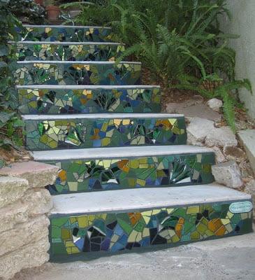 bahce-merdiven-tasarimi-12