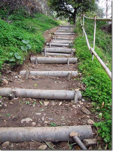 bahce-merdiven-tasarimi-4