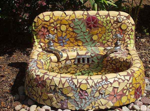 kendin-yap-mozaik-bahce-tasarimlari-1