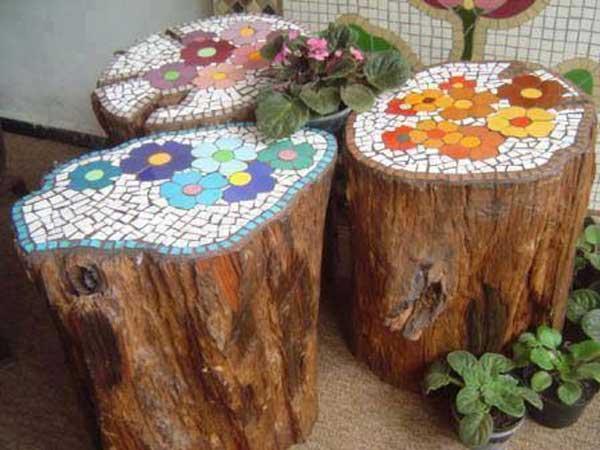 kendin-yap-mozaik-bahce-tasarimlari-10