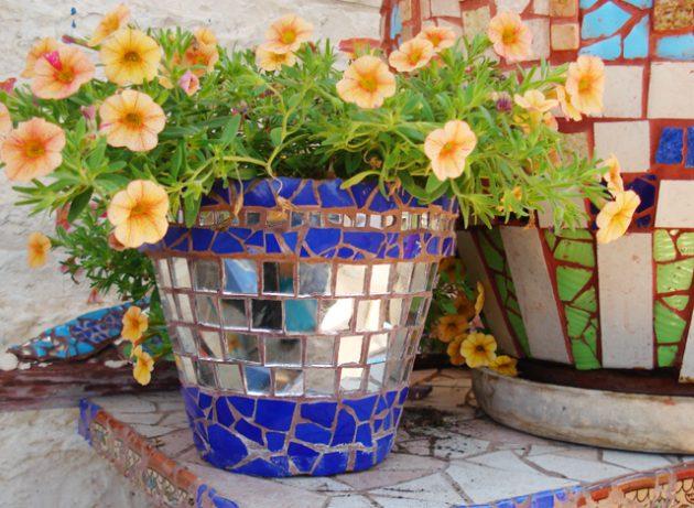 kendin-yap-mozaik-bahce-tasarimlari-13