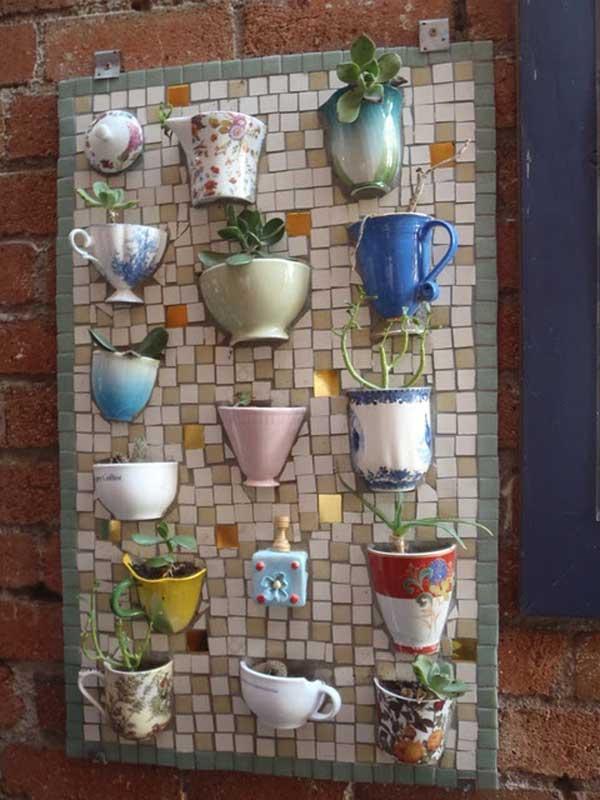 kendin-yap-mozaik-bahce-tasarimlari-15