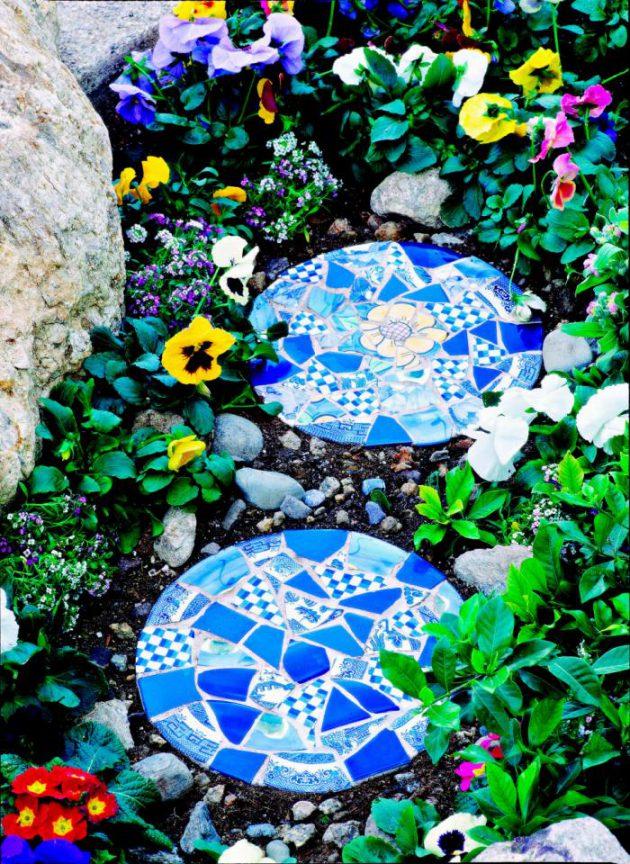 kendin-yap-mozaik-bahce-tasarimlari-21