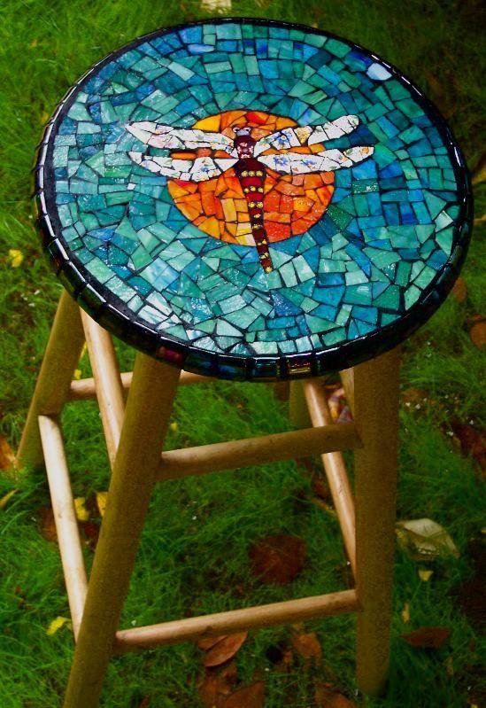 kendin-yap-mozaik-bahce-tasarimlari-4