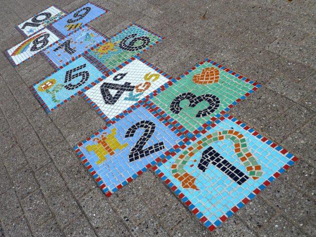 kendin-yap-mozaik-bahce-tasarimlari-5
