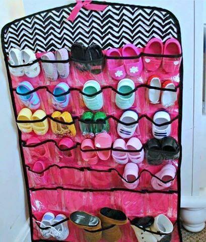 bebek-odasindaki-esyalari-duzenlemek-icin-cozum-onerileri-1
