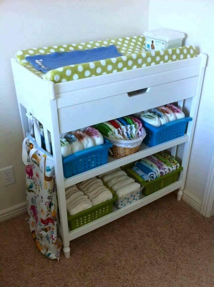 bebek-odasindaki-esyalari-duzenlemek-icin-cozum-onerileri-2