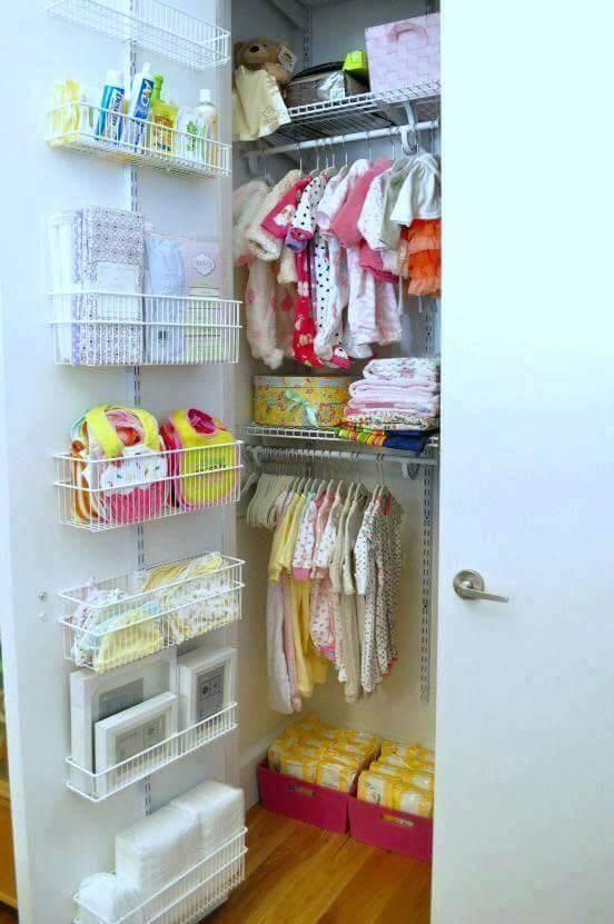 bebek-odasindaki-esyalari-duzenlemek-icin-cozum-onerileri-3