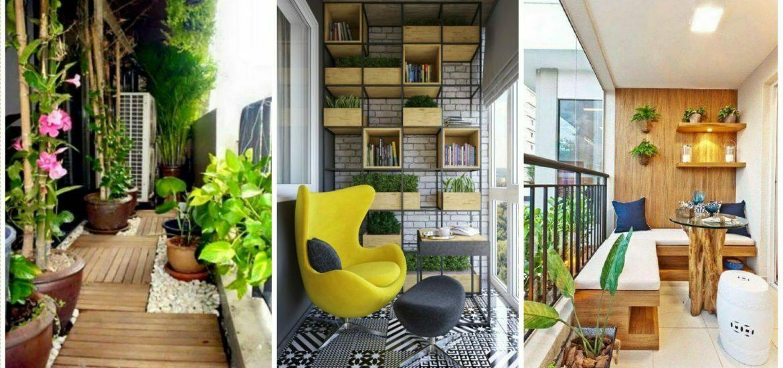 balkon versch nern dekor home design ideen. Black Bedroom Furniture Sets. Home Design Ideas