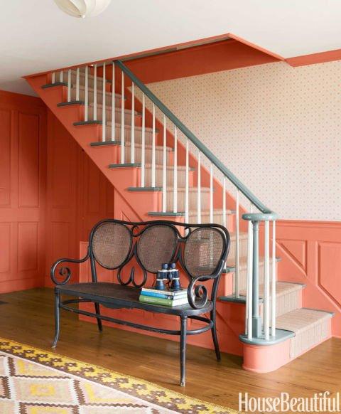 eski-evlerinizde-sizi-sasirtacak-5-modern-boya-rengi-5