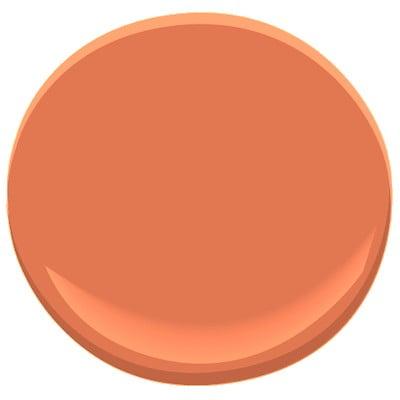 eski-evlerinizde-sizi-sasirtacak-5-modern-boya-rengi-6