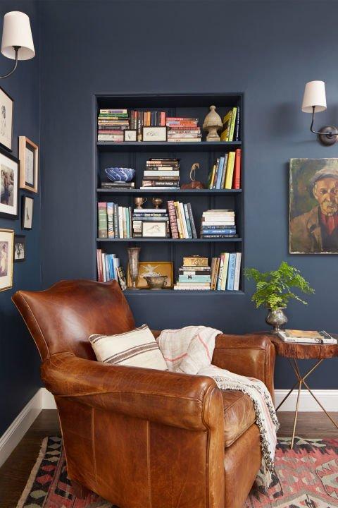 eski-evlerinizde-sizi-sasirtacak-5-modern-boya-rengi-7