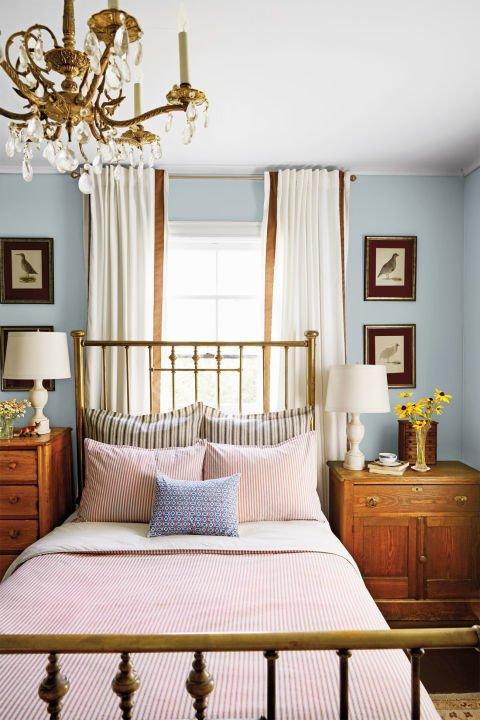 eski-evlerinizde-sizi-sasirtacak-5-modern-boya-rengi-8