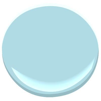 eski-evlerinizde-sizi-sasirtacak-5-modern-boya-rengi-9